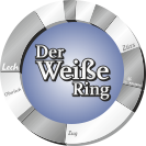 Der Weisse Ring in Lech am Arlberg